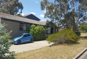 1, 2 and 3/1 Cobbon Crescent, Jindabyne, NSW 2627