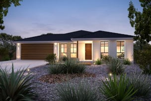 Lot 15 Warburton Rd, George Town, Tas 7253
