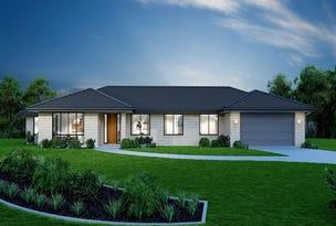 Lot 10  McDonalds Lane, Tilga Heights Estate, Canowindra, NSW 2804