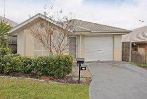 21 Longley Avenue, Elderslie, NSW 2570