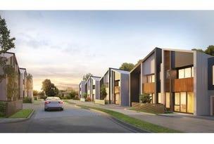 Unit 23 Crn King George Parade & Queen Street, Dandenong, Vic 3175