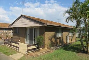 1/83 Palmer Street, Nambucca Heads, NSW 2448