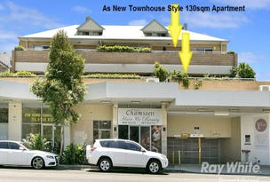16/693 Punchbowl Rd, Punchbowl, NSW 2196