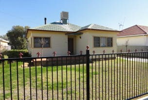 516 Radium St, Broken Hill, NSW 2880