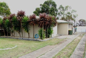 89 Fisher Drive, Herdsmans Cove, Tas 7030