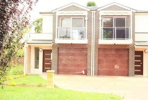 53B Lionel Street, Ingleburn, NSW 2565