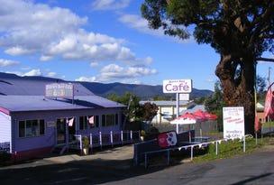 94 Loftus Street, Bemboka, NSW 2550