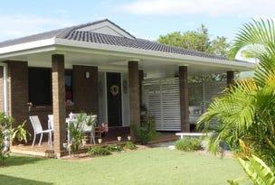 2 Hibiscus Place, Mullumbimby, NSW 2482