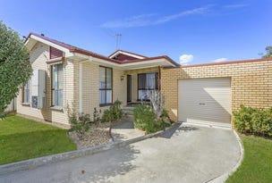 342 Shirleen Cres, Lavington, NSW 2641
