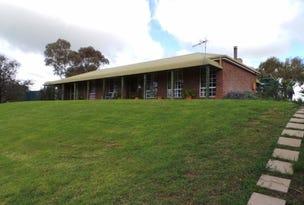 Ruvigne Lane, Gunnedah, NSW 2380