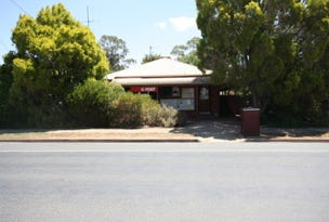 12 Lockington Road, Lockington, Vic 3563