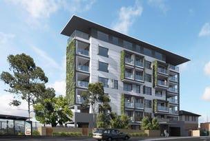 241-245 Sydney Park Road, Erskineville, NSW 2043