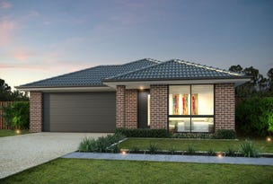 Lot 532 Acmena Street, Gillieston Heights, NSW 2321