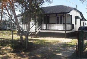 28 Broad Street, Cunnamulla, Qld 4490