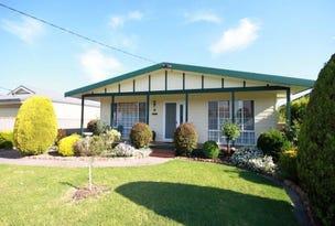 27 Garnet Avenue, Wangaratta, Vic 3677