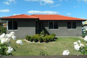 20 Cox Avenue, New Norfolk, Tas 7140