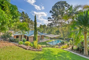 36 Acacia Drive, Telegraph Point, NSW 2441