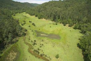 1 Upper Mangrove Creek Road, Mangrove Creek, NSW 2250
