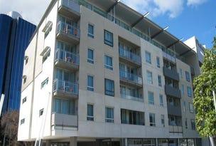13/33 Mounts Bay Road, Perth, WA 6000