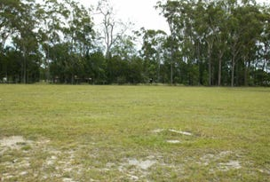 Lot 8 Whispering Pines Place, Gulmarrad, NSW 2463