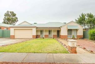 209  Guys Hill Road, Strathfieldsaye, Vic 3551