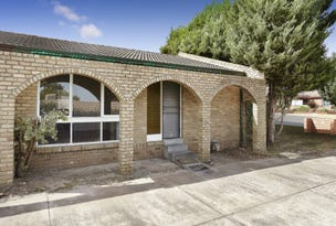 1/444 Warrigal Road, Ashburton, Vic 3147