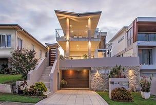 105 Oceana Terrace, Manly, Qld 4179