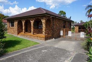 21 Meadow Street, Corrimal, NSW 2518