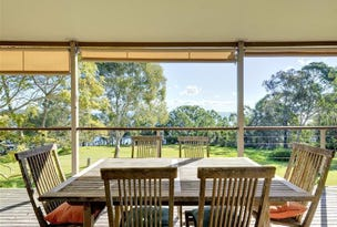 43 Kent Gardens, Soldiers Point, NSW 2317