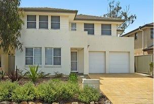 18 Collingridge Way, Berowra, NSW 2081