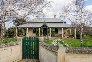 72 Woodlands Road - Mount Gambier, Square Mile, SA 5291