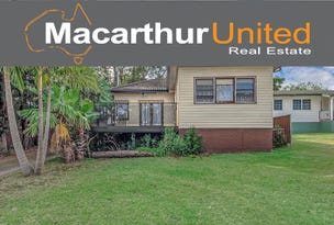 10  Browning St, Campbelltown, NSW 2560