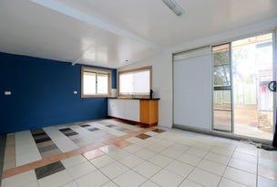 20A Brunker Road, Yagoona, NSW 2199
