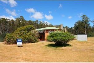 35 Eastern Creek Road, Upper Scamander, Tas 7215
