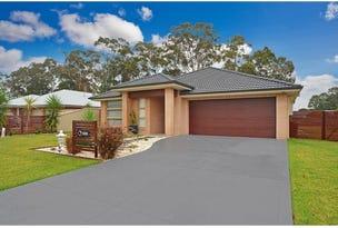 60 Bowerbird Street, South Nowra, NSW 2541