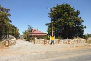 43 Boundary Road, Jamestown, SA 5491