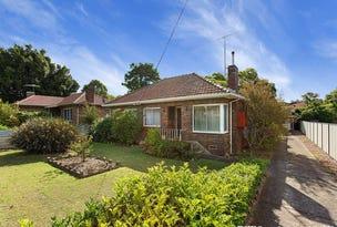 61 Amos Street, Westmead, NSW 2145