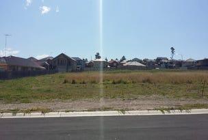 Lot 201, Bernier Way, Green Valley, NSW 2168
