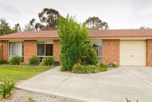 7/1 Torpy Place, Jerrabomberra, NSW 2619