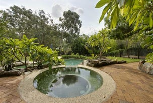 32  Cranstons Road, Middle Dural, NSW 2158