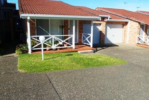 5/31-35 Mary Street, Shellharbour, NSW 2529