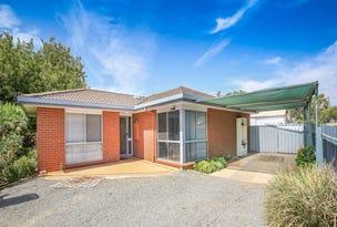 109 Ellswood Cresent, Mildura, Vic 3500