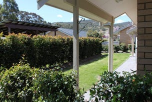 Unit 5, 174 Susan Street, Scone, NSW 2337