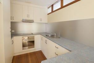 3/6 Gerloff Street, Mount Gambier, SA 5290