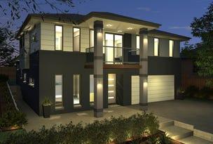 Lot 404 Lakeside Estate, Gwandalan, NSW 2259