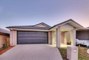 L707 Freshwater Estate, Griffin, Qld 4503