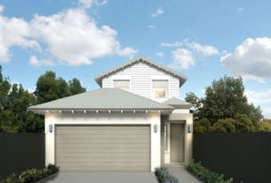 LOT Contact for Details, West Leederville, WA 6007