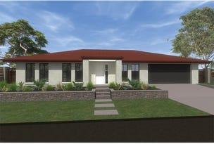 Lot 13 River Springs Estate, Avoca, Qld 4670