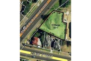 10 Maroondah Highway, Lilydale, Vic 3140