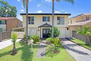 61 Cams Boulevard, Summerland Point, NSW 2259
